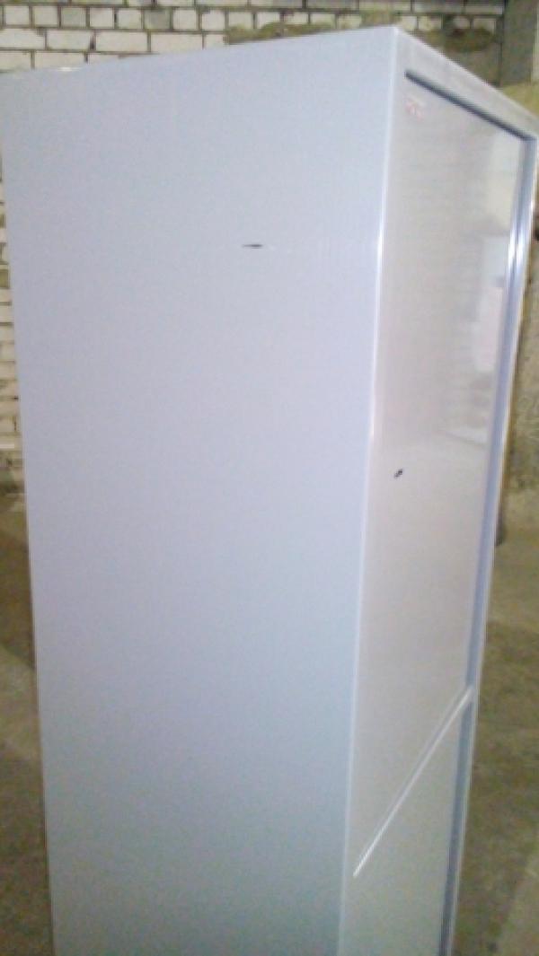 Шкаф ШАМ - 0,5/400 (а)