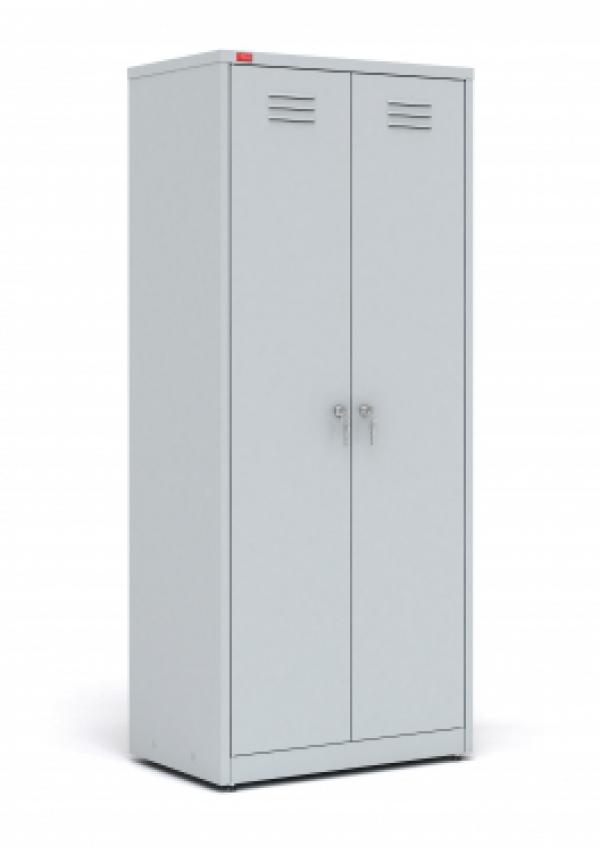 Не стандарт ШРМ-22/800У