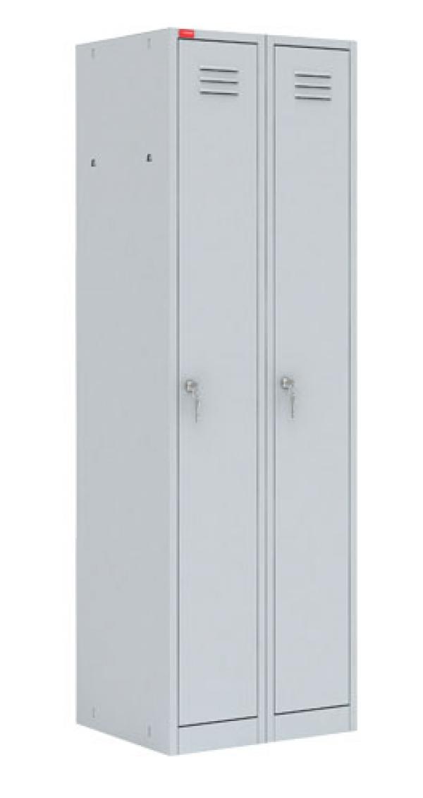 ШРМ - 22 - М (ШРМ - 22 - М/800)