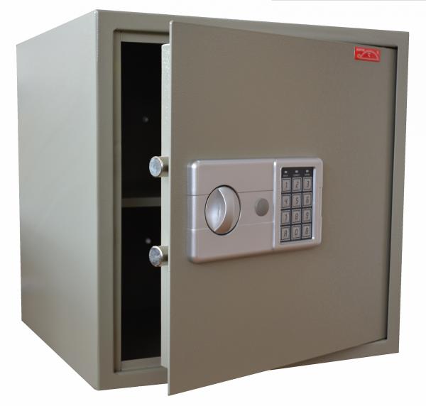 Мебельный сейф Д-40ме-002
