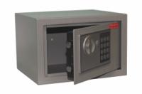 Мебельный сейф Д-18мЕ-003
