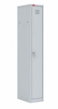 Шкаф ШРМ - 11 (а)