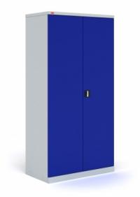 Инструментальный шкаф ИП-1