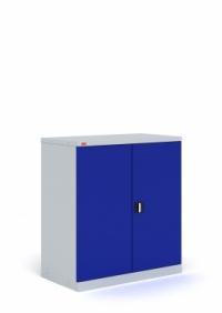 Инструментальный шкаф ИП-2-0,5