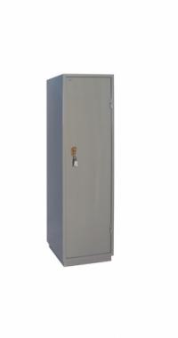 Шкаф КБС - 031 (а)