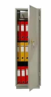 Шкаф КБС - 021 Т (а)