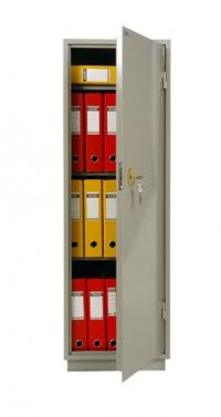 Шкаф КБ - 021 (а)
