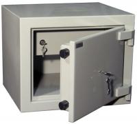 Офисный сейф КЗ - 053 Т