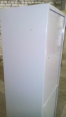 Металлический шкаф для документации ШАМ - 0,5/400 (а)