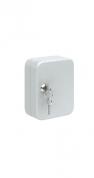 Металлический шкаф для 20 ключей КС - 20