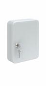 Металлический шкаф для 96 ключей Ключница КС - 96 (а) Распродажа в Омске