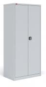 Металлический шкаф для документов ШАМ - 11