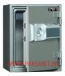 Сертифицированный пожаростойкий сейф ESD - 103 ТК (а) Распродажа в Перми
