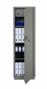 Шкаф КБ - 031 Т (а)