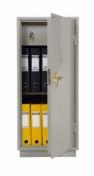 Шкаф КБС - 041 Т (а)