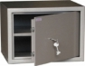 Сейф офисный мебельный КМ - 310 (а) Распродажа в Хабаровске