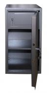 Сейф офисный мебельный КМ - 900т