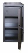 Сейф офисный мебельный КМ - 900т (а) Распродажа в Перми