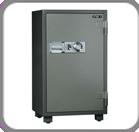 Огнестойкий сейф DS-100