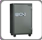 Огнестойкий сейф DS-150