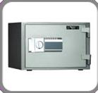 Огнестойкий сейф ESD-103Н