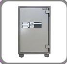 Огнестойкий сейф ESD-104