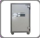 Огнестойкий сейф ESD-105