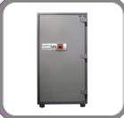 Огнестойкий сейф DS-100 Е