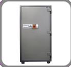 Огнестойкий сейф DS-110 Е
