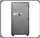 Огнестойкий сейф DS-130 Е