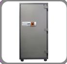 Огнестойкий сейф DS-170 Е